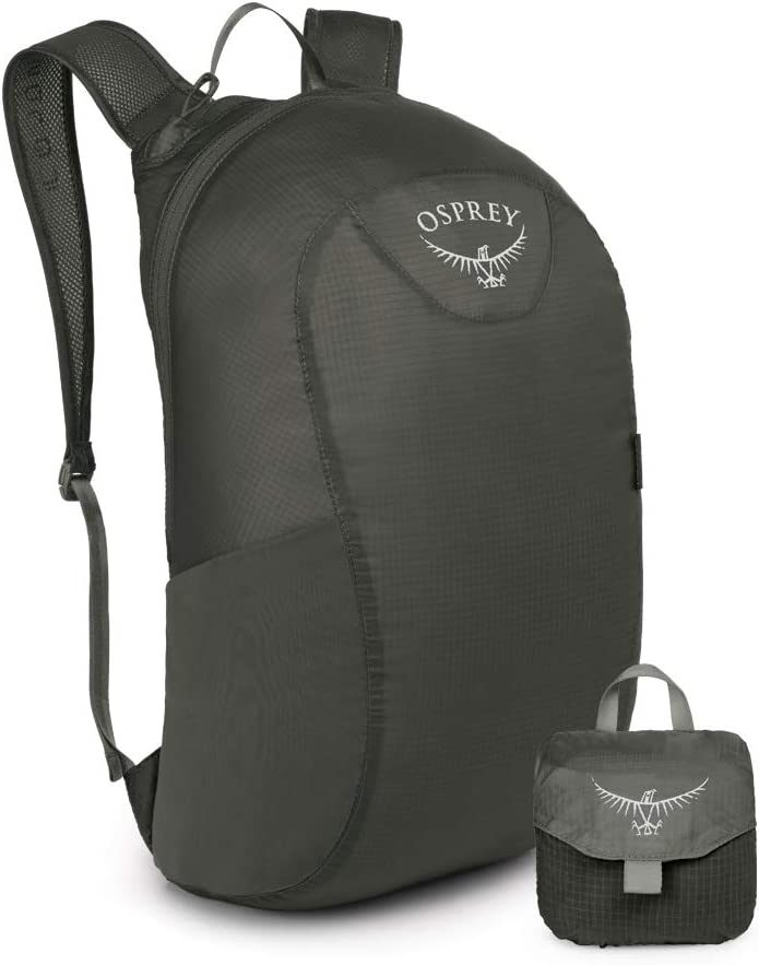 Osprey Ultralight Stuff Pack Hiking Bag (various colors)