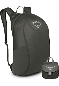 f27d3c195a4d Hiking Daypacks Shop by category