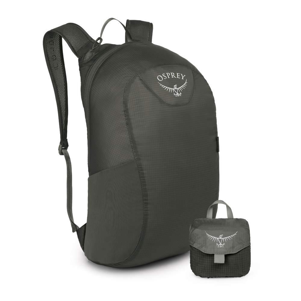 Osprey Ultralight Stuff Pack, Shadow Grey, One Size by Osprey