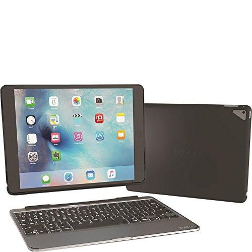 ZAGG Ultrathin Detachable Bluetooth Keyboard product image