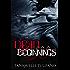 Dead Beginnings (The Monstrum Vampire Series Book 1)