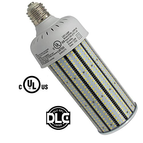 400 Watt High Pressure Sodium Flood Light Fixture in US - 2