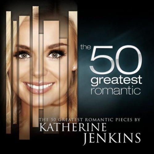 The 50 Greatest Romantic Piece...