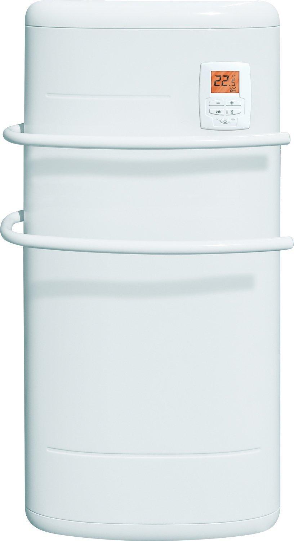Airelec aira693794 seca toalla, 500 W, color blanco: Amazon.es: Bricolaje y herramientas