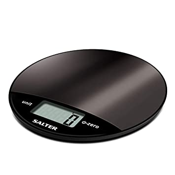 salter digital kitchen scale electronic cooking food scales w lcd rh amazon co uk