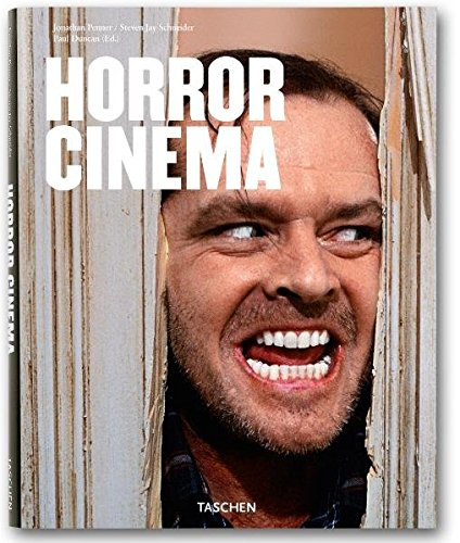 Horror Cinema: Film