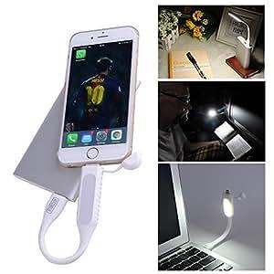 laptop usb light for reading keyboard light for laptop with charging port. Black Bedroom Furniture Sets. Home Design Ideas