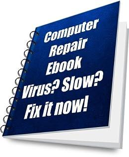 Ebook pc repair