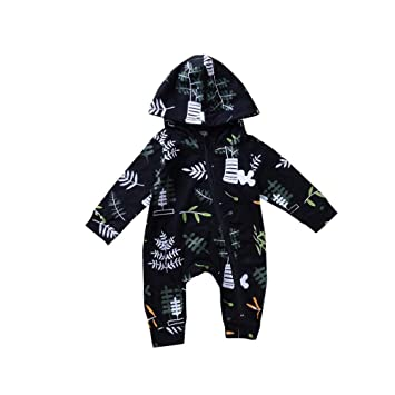 ec067ec51 Amazon.com  Kids Clothes