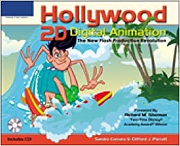 hollywood-2d-digital-animation-the-new-flash-production-revolution