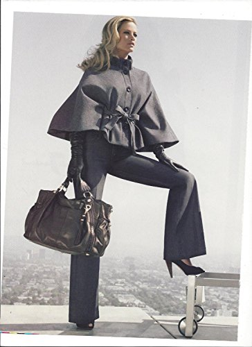 print-ad-with-carolyn-murphy-for-7-for-all-mankind-large-2-pg-print-ad