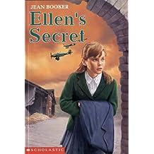 Ellen's Secret