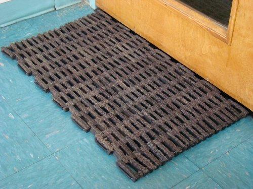 fluffed-tire-link-mat-185-x-32