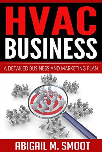 hvac business - 2