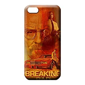 Zheng caseZheng caseiPhone 4/4s case Durable style cell phone case breaking bad artwork poster