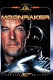 Moonraker (Special Edition) by United Artists