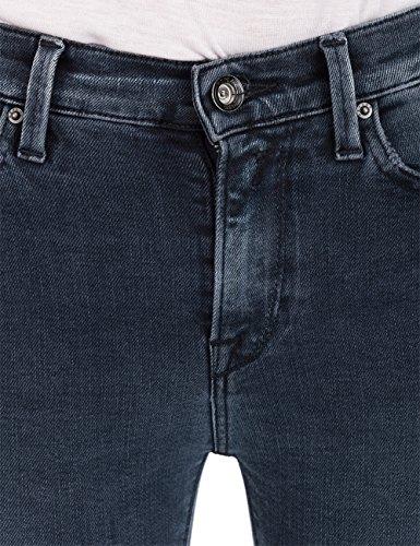 9 Donna Skinny Jeans grey Replay Grigio Joi nx4YqHF