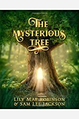 The Mysterious Tree Paperback