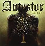 Omen by Antestor (2012-05-04)