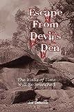 Escape from Devil's Den, Joe Desantis, 1457526263