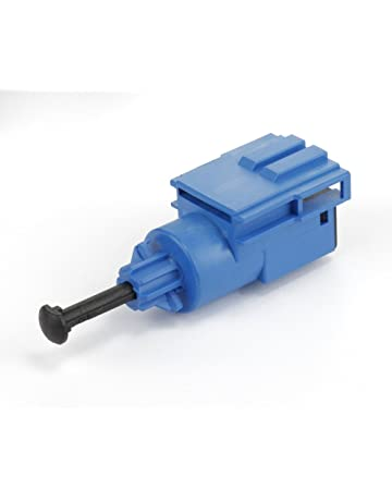 Intermotor 51612 Interruptor de embrague