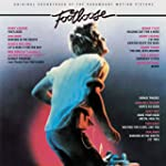 Footloose (Original Motion Picture So...