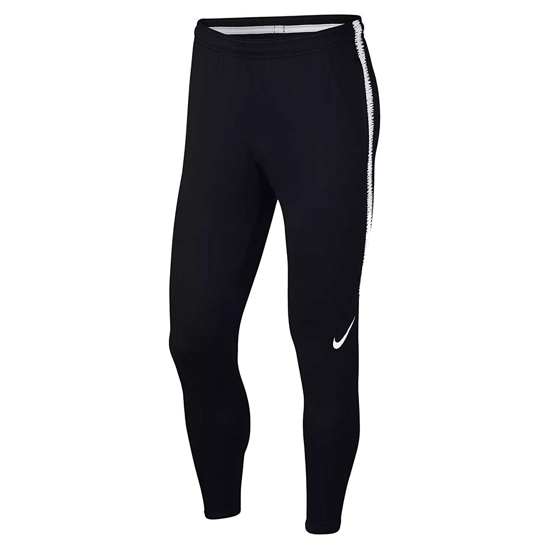 Nike M NK Dry SQD Pant KP 18