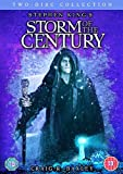 Storm Of The Century [DVD] [1999]