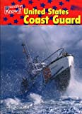 United States Coast Guard, Bruno Lurch and Stephanie Graziadio, 1403445567