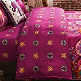 Heaven Home Textile Bohemian duvet