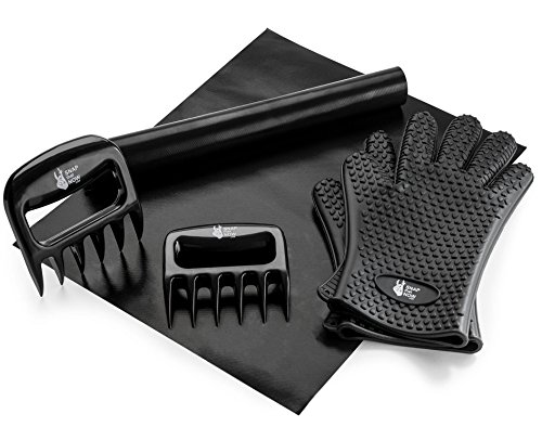 SNAP that NOW Master Gloves product image
