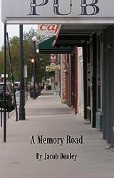 A Memory Road