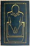 BUG JACK BARRON Masterpieces of Sience Fiction Easton Press