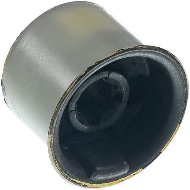 Cojinete silencioso de brazo de suspensi/ón para Polo 9N/_ Cordoba Fabia I 2 1999-2019 1K0407183E