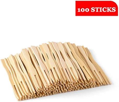 Marco de madera desechable | 100% natural, ecológico ...