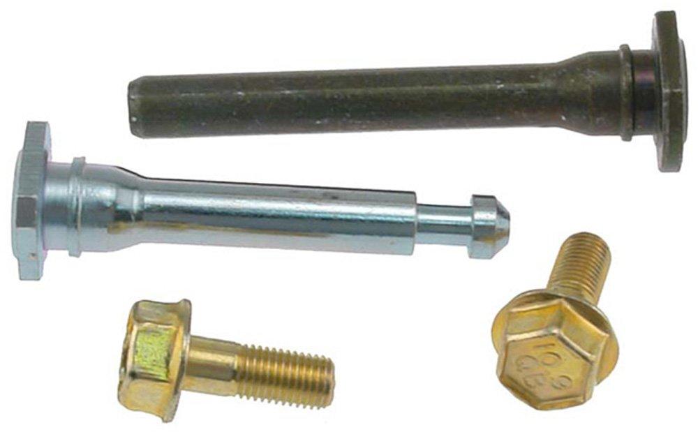 Raybestos H15259 Professional Grade Disc Brake Caliper Bolts