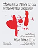 Download When the Flies Once Owned the Camels and Eighty Other Stories of the Rendille in PDF ePUB Free Online