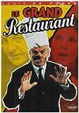 vignette de 'Le grand restaurant (Jacques Besnard)'