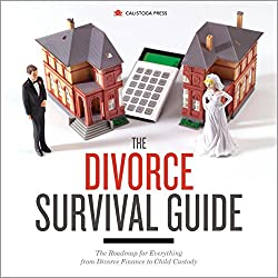 The Divorce Survival Guide