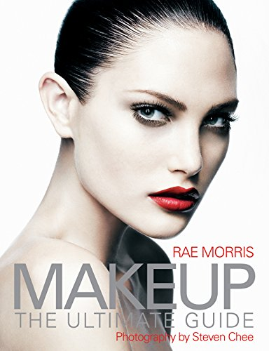 Makeup: The Ultimate Guide -