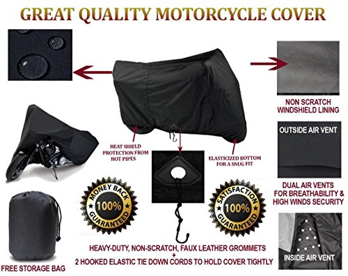 Buy bmw 1200 gs adventure windshield