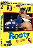 Cornbread Presents Street Heat: Booty, Vol. 1