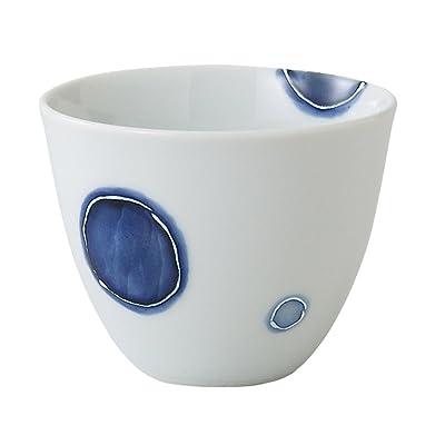 Marmont taza (azul) 73 445: Hogar