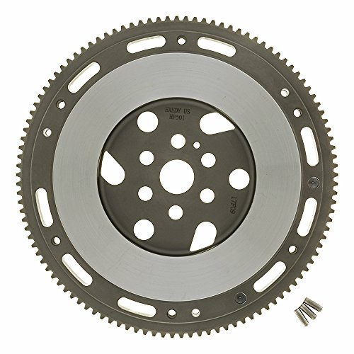 EXEDY HF501 Chromoly Racing Flywheel