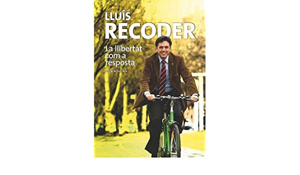 La llibertat com a resposta (CATALAN) (Catalan Edition) eBook ...