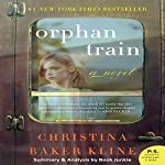 Orphan Train: Summary and Analysis |  Bibliomaniac