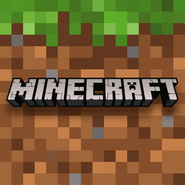 Amazon Com Minecraft Appstore For Android