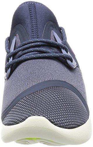 Femme Trail Essential de W Chaussures Hyper Lunarcharge Blue Nike Verde True PxXEYqW4qw