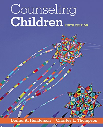 Download Counseling Children Pdf