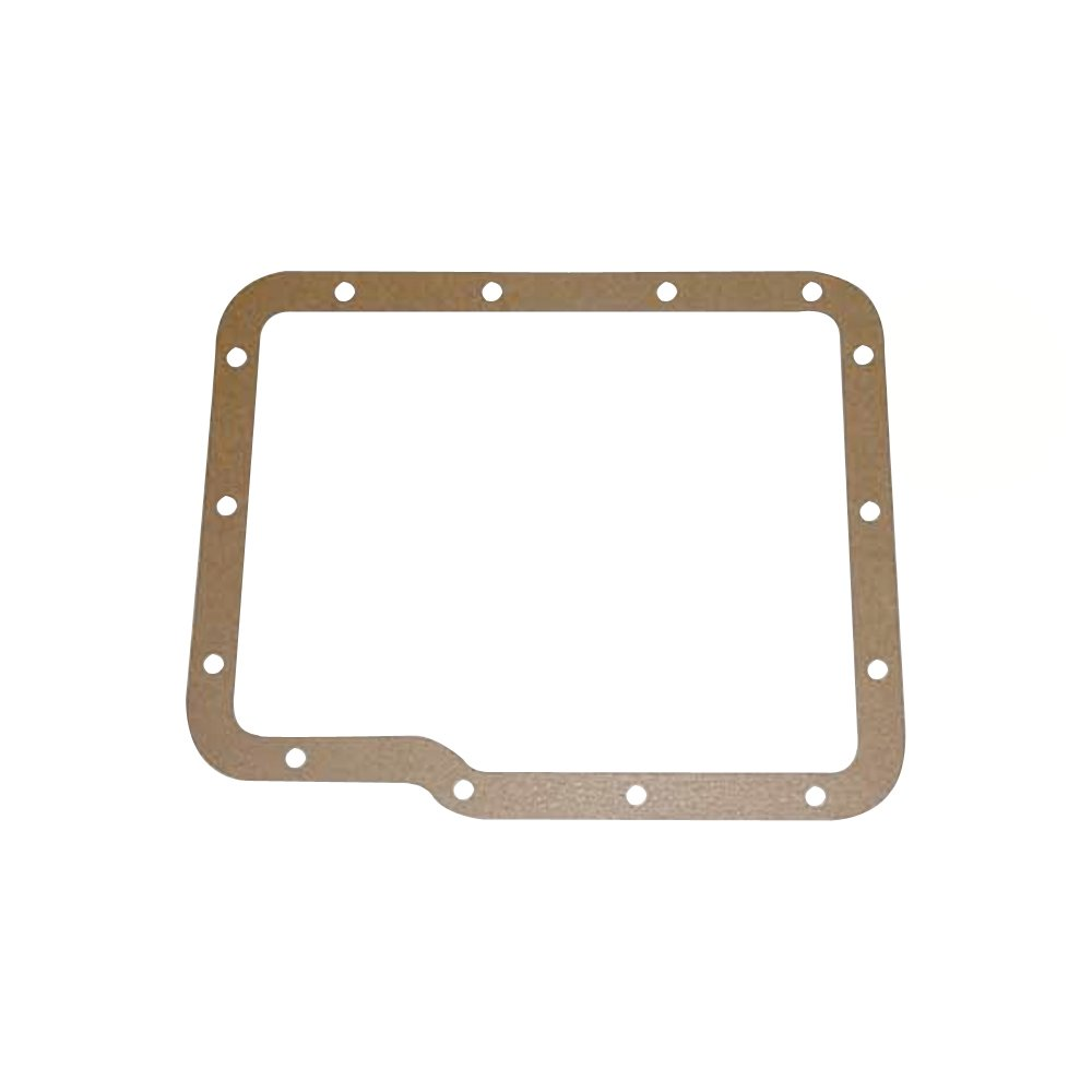 Coan Racing 12151 Powerglide Pan Gasket by Coan Racing (Image #1)